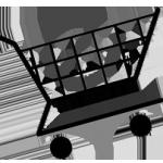 ecommerce_cart_blk-150x150
