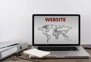 Professional Bilingual Websites in Merida, Yucatan