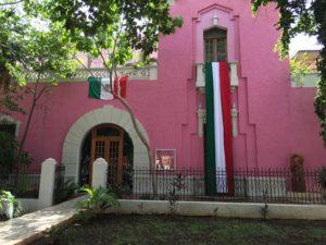 Hotel Booking Script & Ecommerce in Merida