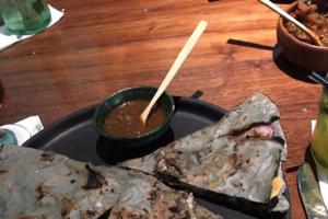 Soluciones Web de Restaurante en Mérida