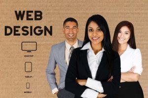 Web Design in Merida