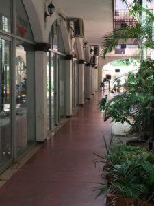merida-yucatan-business-websites